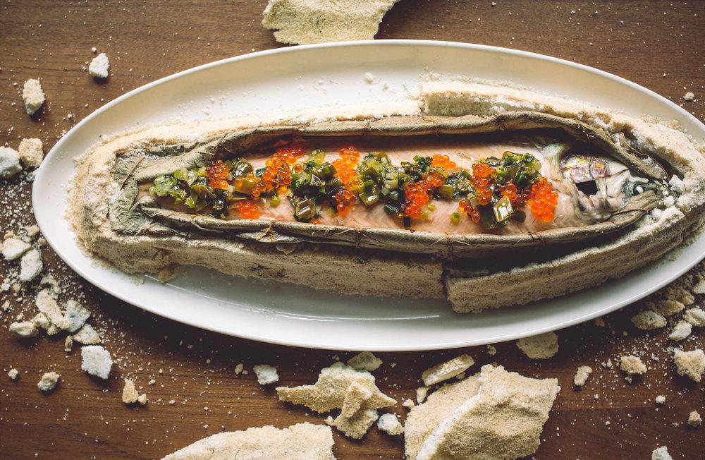 mister-jiu's-trout-8721.jpg