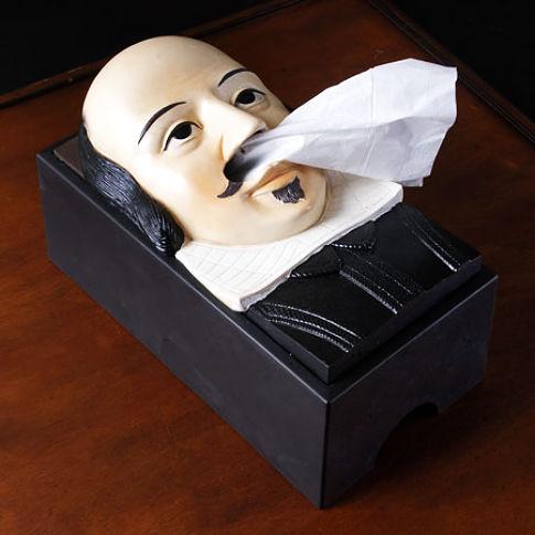 ABR: Do you sneeze on us, sir?   SAM: I do sneeze, sir.   ABR: Do you sneeze on us, sir?   SAM: Is the law of our side if I say ay?   ABR: No.   SAM: No, sir. I do not sneeze on you, sir, but I sneeze, sir.