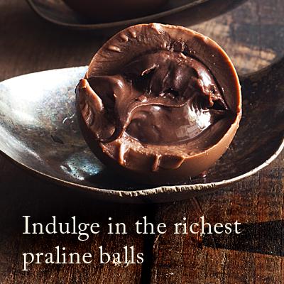 Prodotti - Praline Balls.jpg