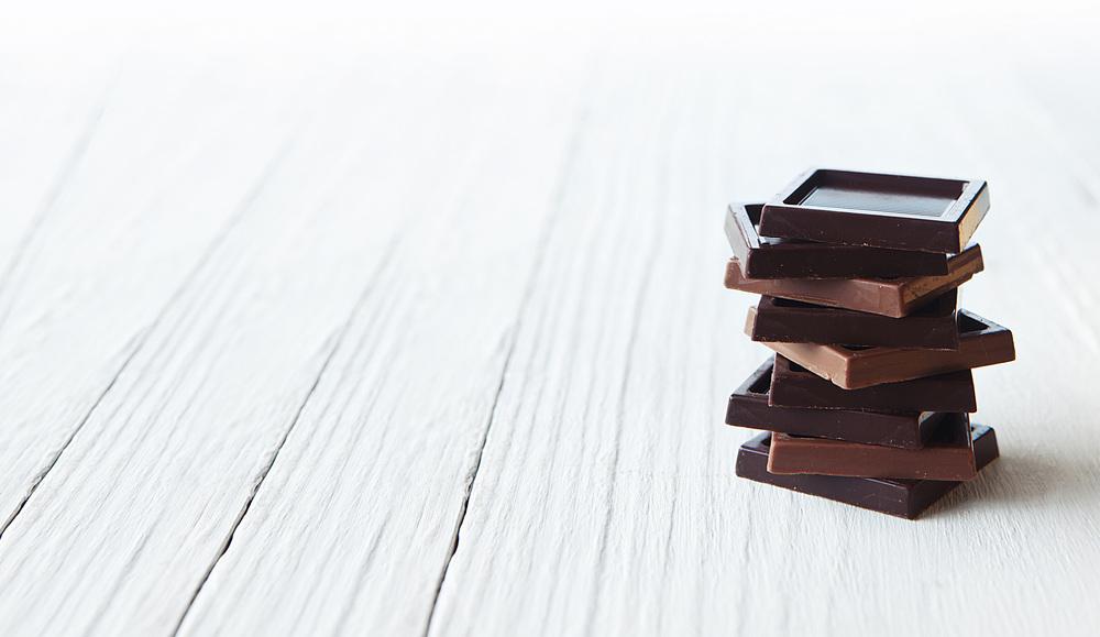 Cioccolato - Neapolitan .jpg