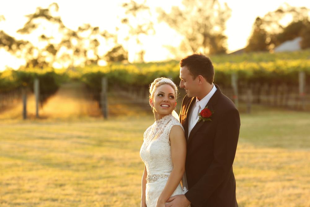 mulberry on swan wedding