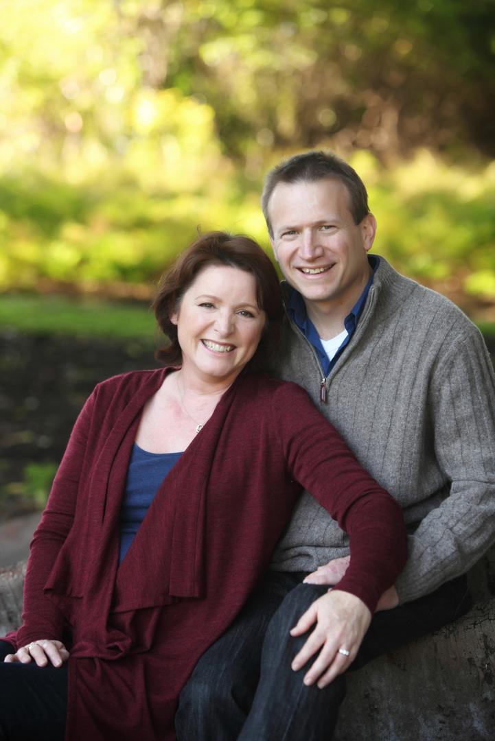couples portrait photographer perth