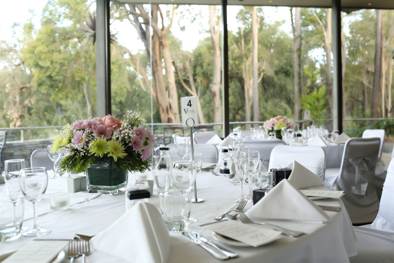 araluen golf resort wedding 02.jpg
