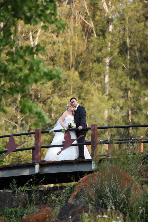 araluen golf resort wedding 31.jpg