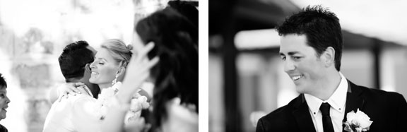freshwater bay wedding_17.jpg