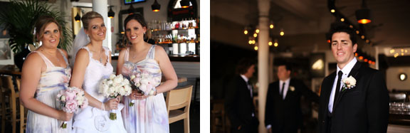 freshwater bay wedding_22.jpg