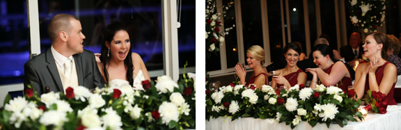 mosmans wedding_39.jpg
