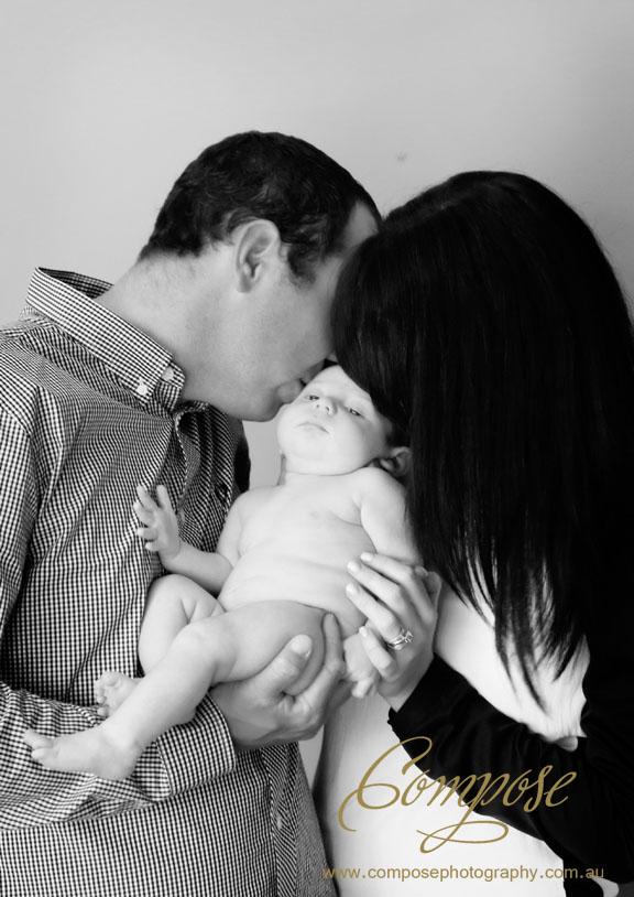 newborn photographer hillarys20.jpg
