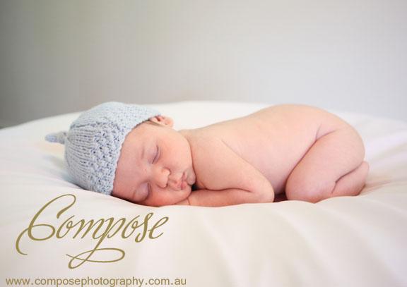 newborn photographer hillarys24.jpg