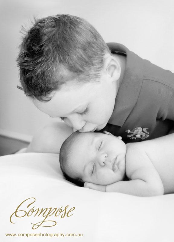 newborn photographer hillarys26.jpg