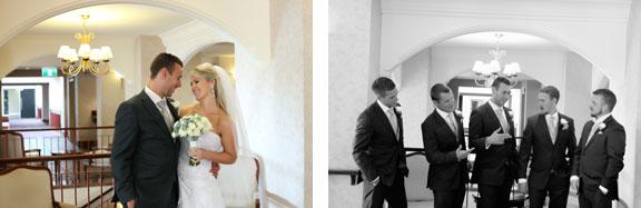 joondalup resort wedding_12.jpg