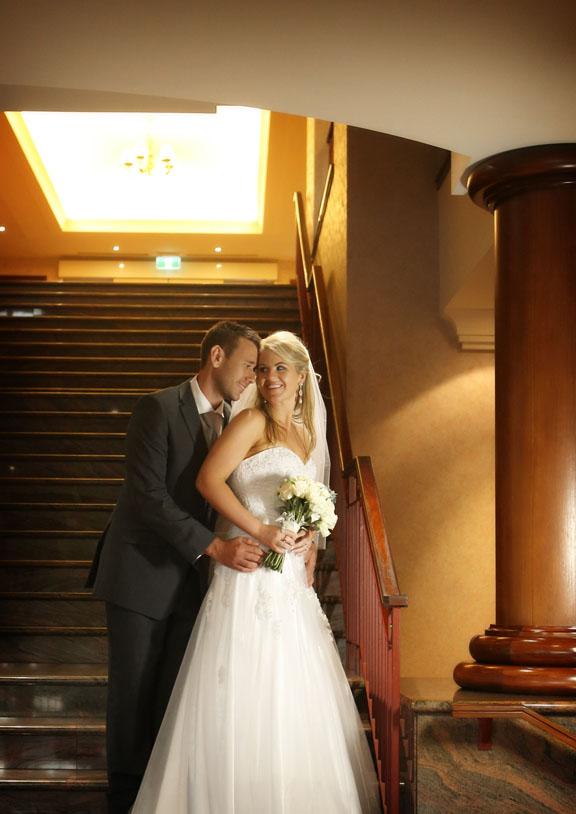 joondalup resort wedding_18.jpg