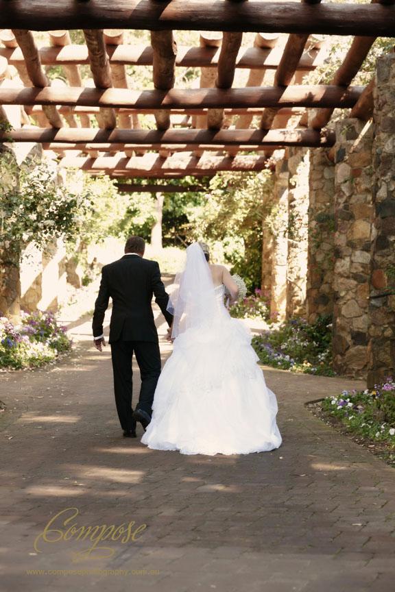 caversham house wedding_29.jpg