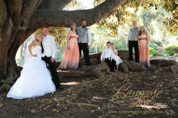 caversham house wedding_31.jpg