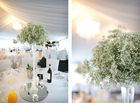 caversham house wedding_38.jpg