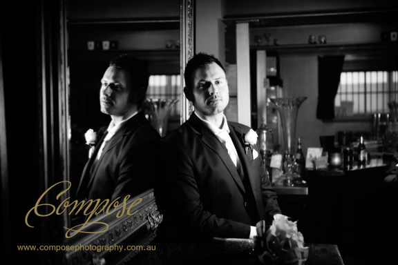 wedding photographer perth_22.jpg
