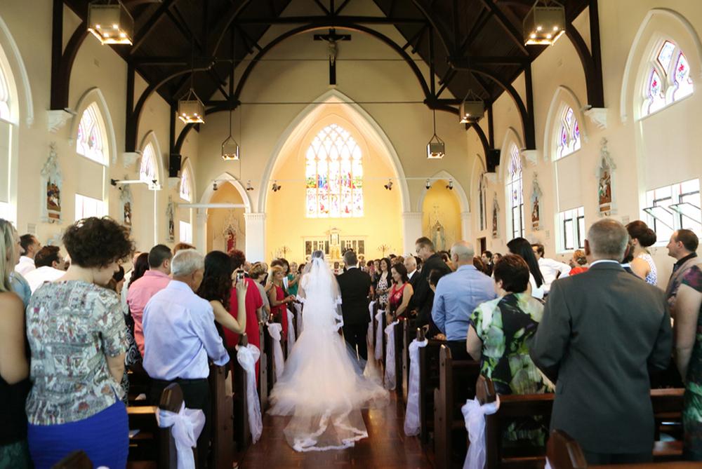 novotel wedding