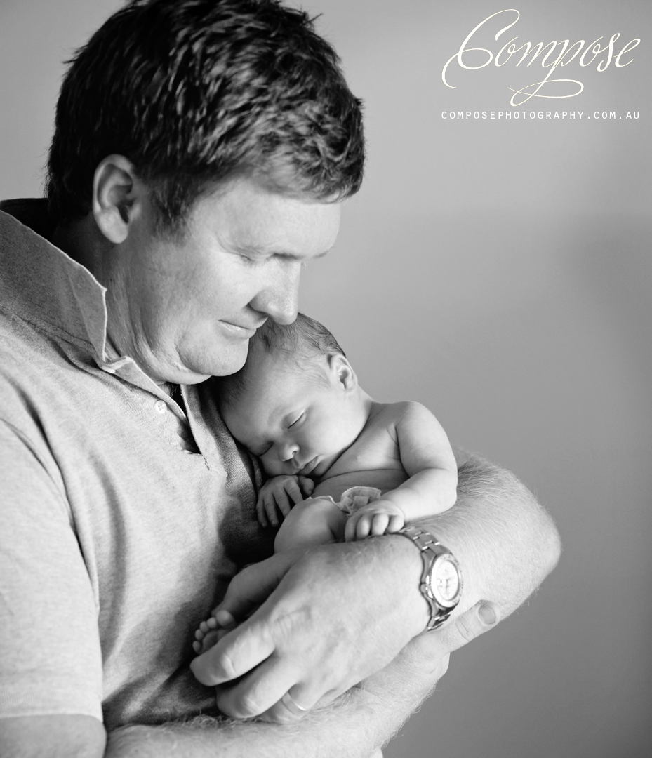 Newborn_Photographer02.jpg