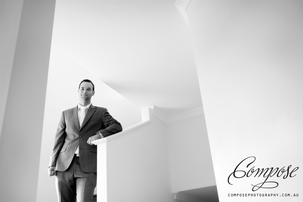 wedding_Photographer_perth_23.JPG