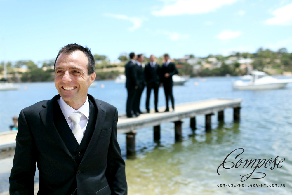wedding_Photographer_perth_29.JPG