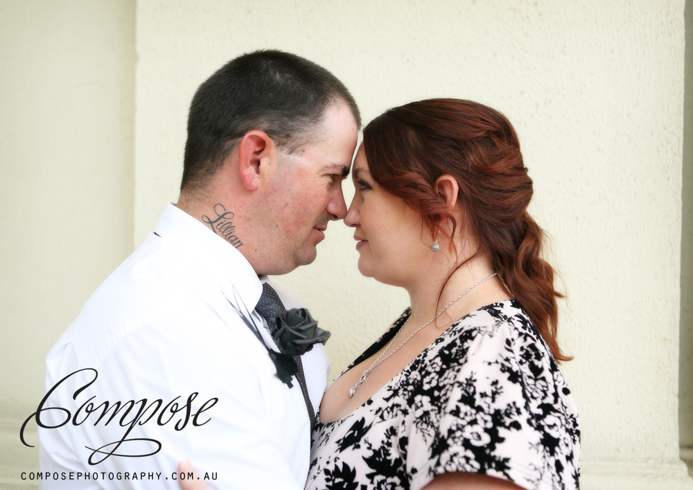 wedding_Photographer_perth_31.jpg