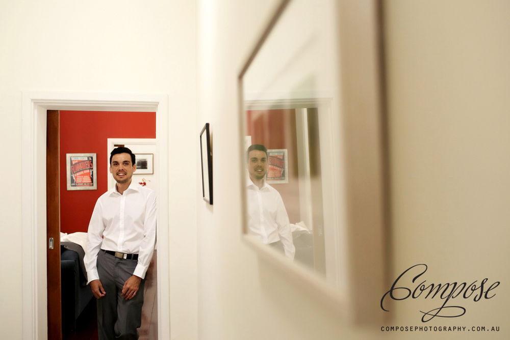 wedding_Photographer_perth_39.JPG