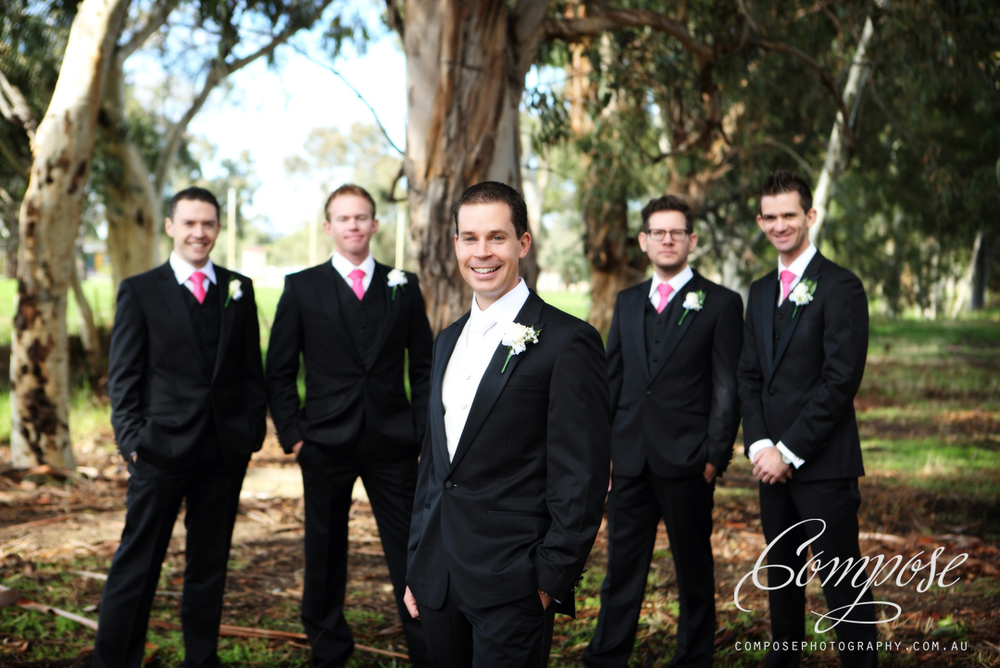 wedding_Photographer_perth_40.jpg
