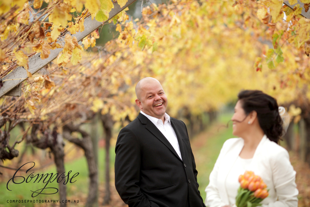 wedding_Photographer_perth_42.jpg