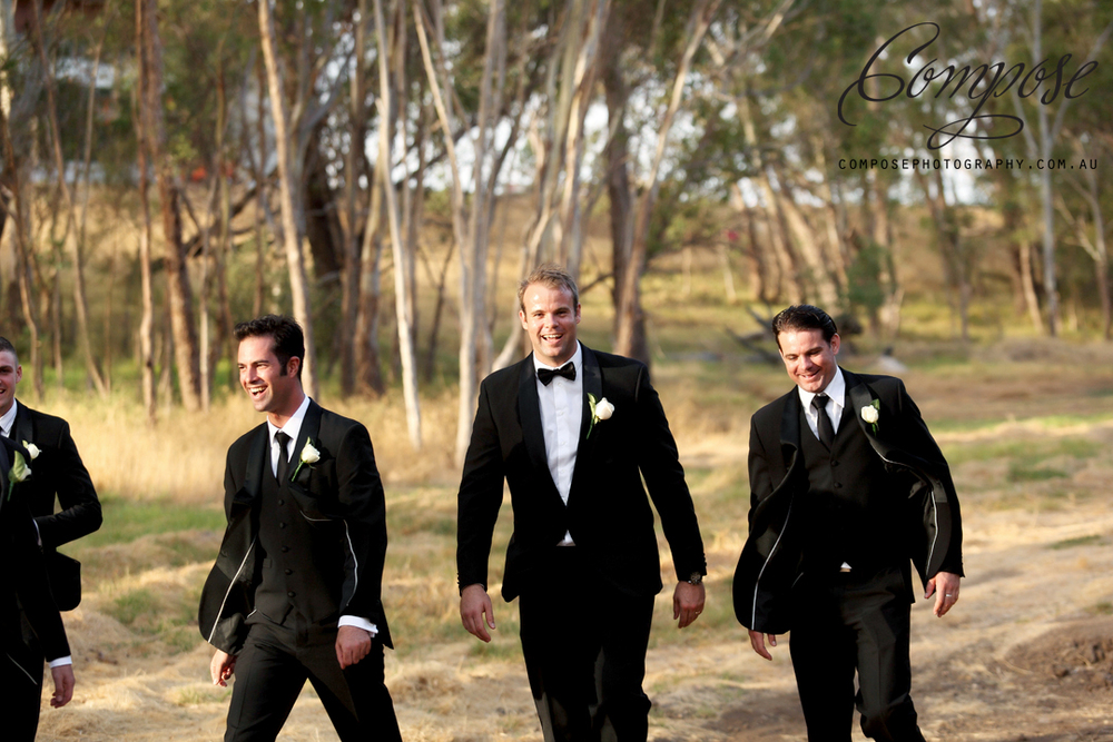 wedding_Photographer_perth_46.JPG