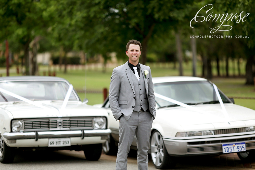 wedding_Photographer_perth_48.JPG