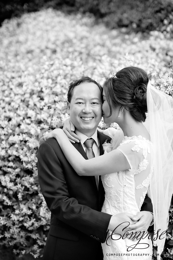 wedding_Photographer_perth_54.JPG