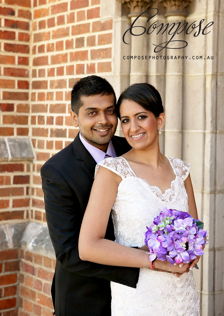wedding_Photographer_perth_62.jpg