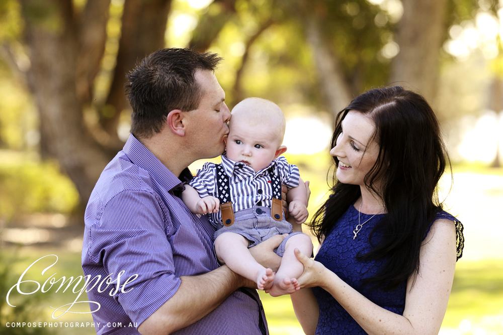 family_Photographer_perth_01.jpg