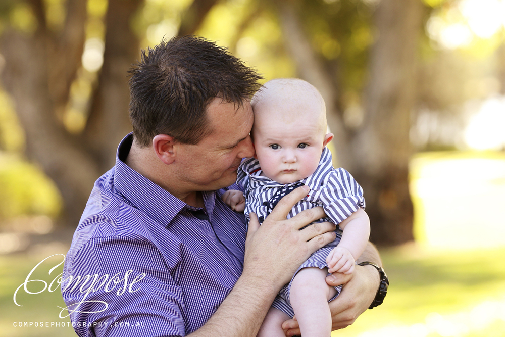 family_Photographer_perth_02.jpg