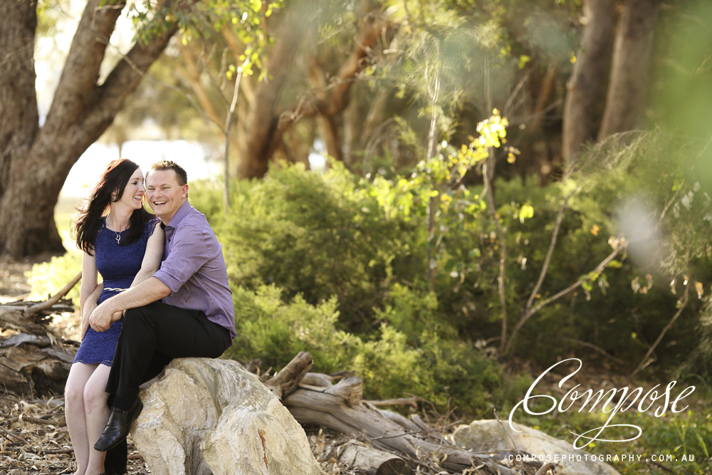 family_Photographer_perth_05.jpg