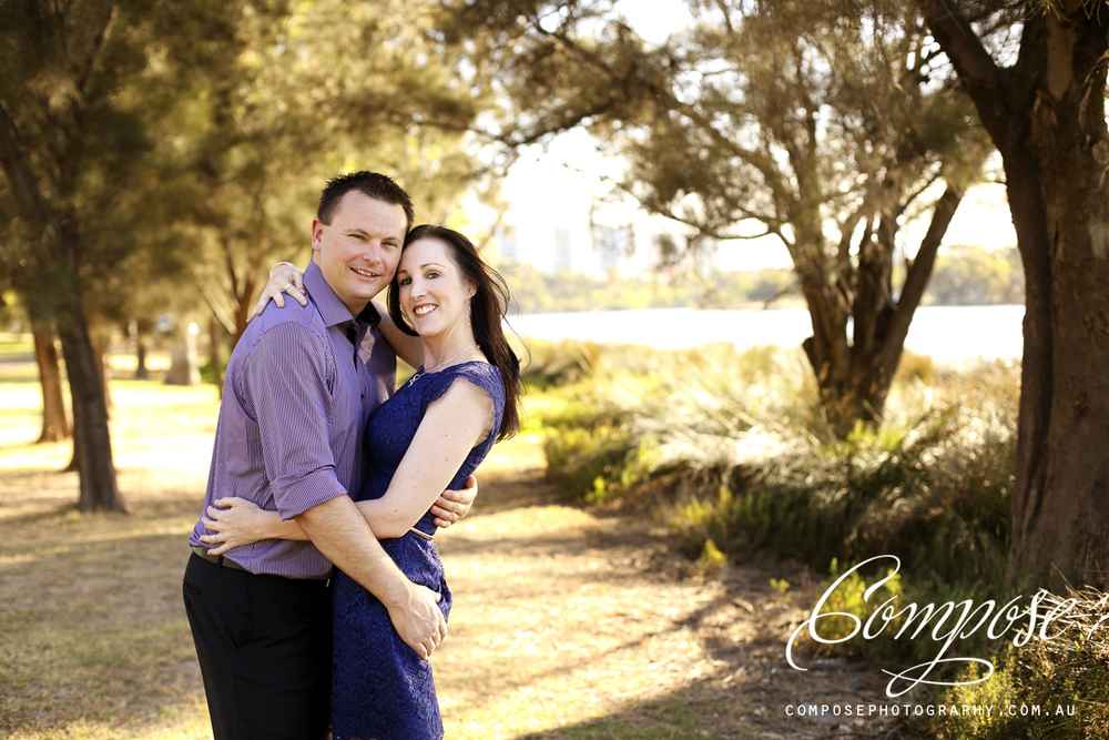 family_Photographer_perth_08.jpg