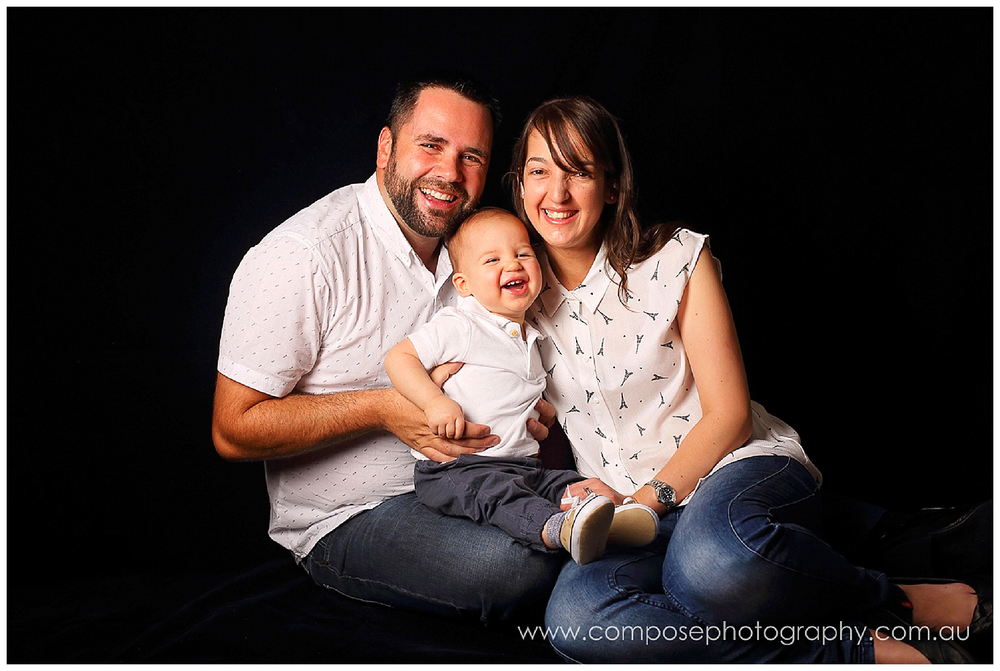 north perth portrait photographer