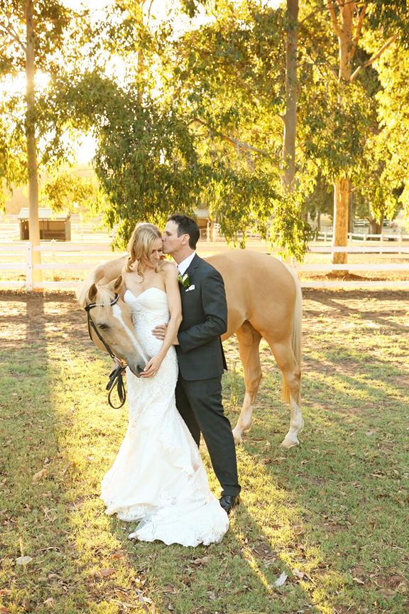 brookleigh wedding