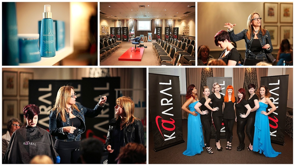 promotional event photographer