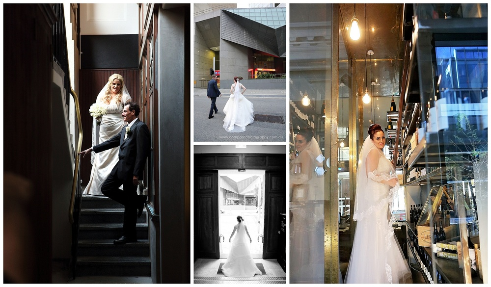 brookfield place wedding