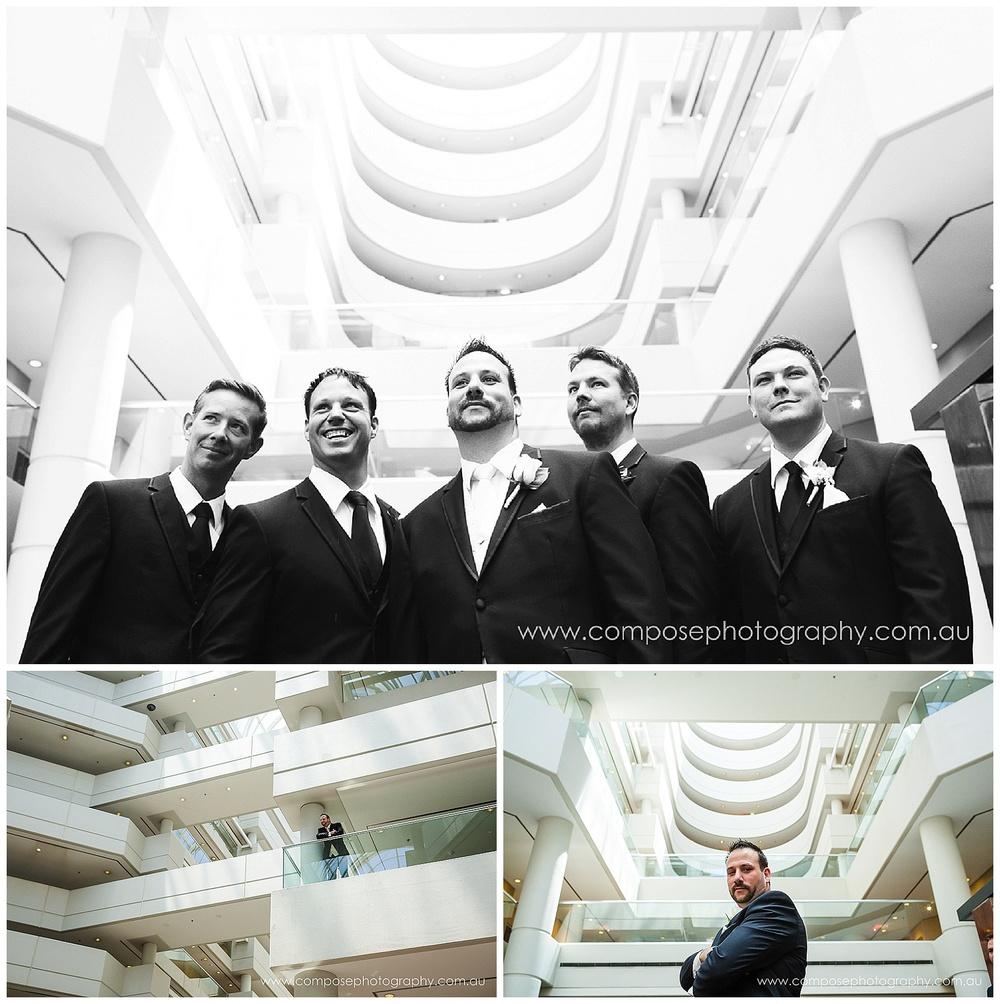 grooms suit perth