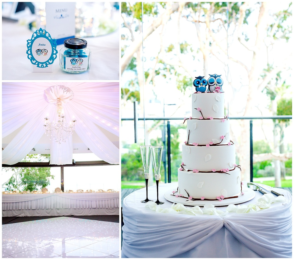 frasers kings park wedding