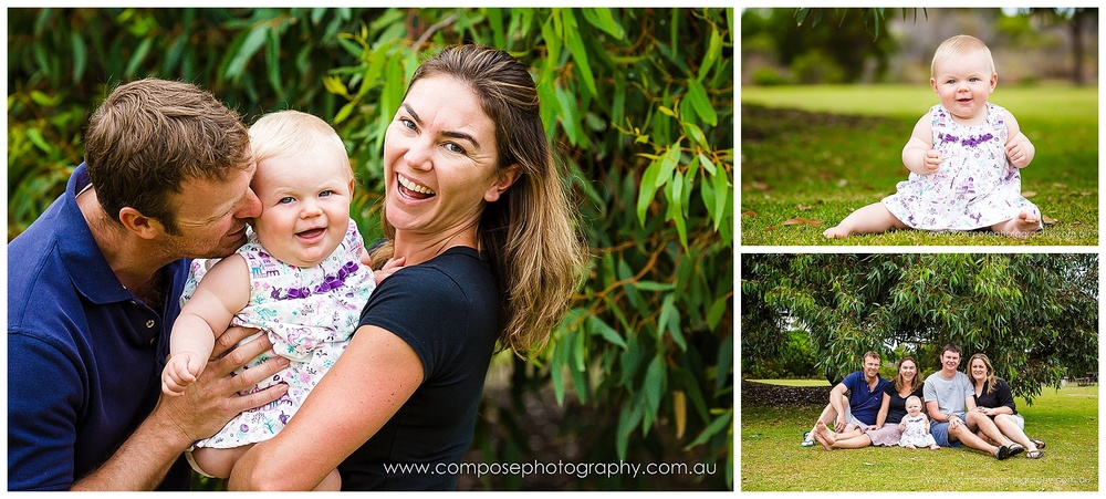 portrait photographer coogee