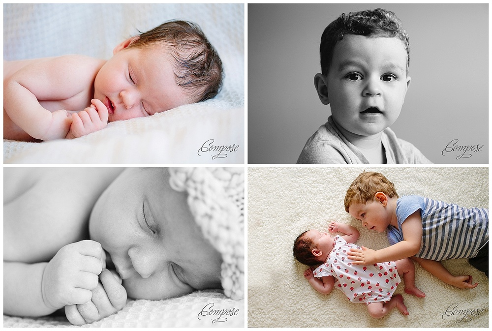 newborn photographer perth