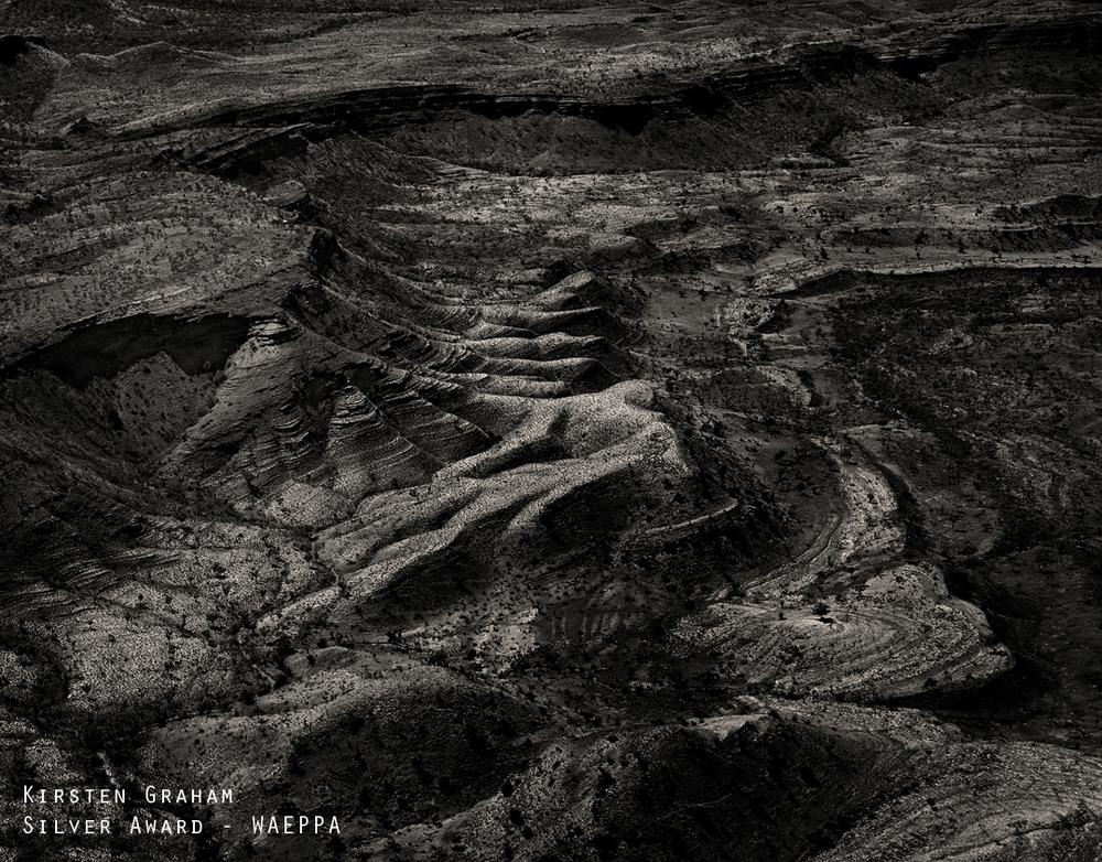 kimberley landscape photo