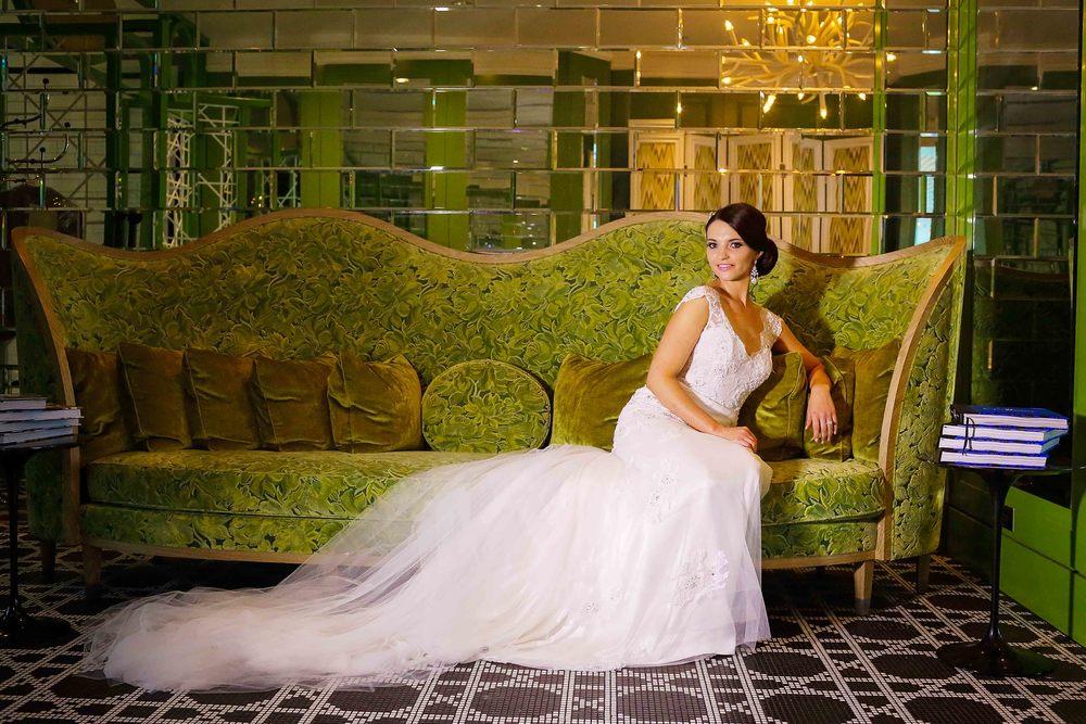 donna tobin wedding