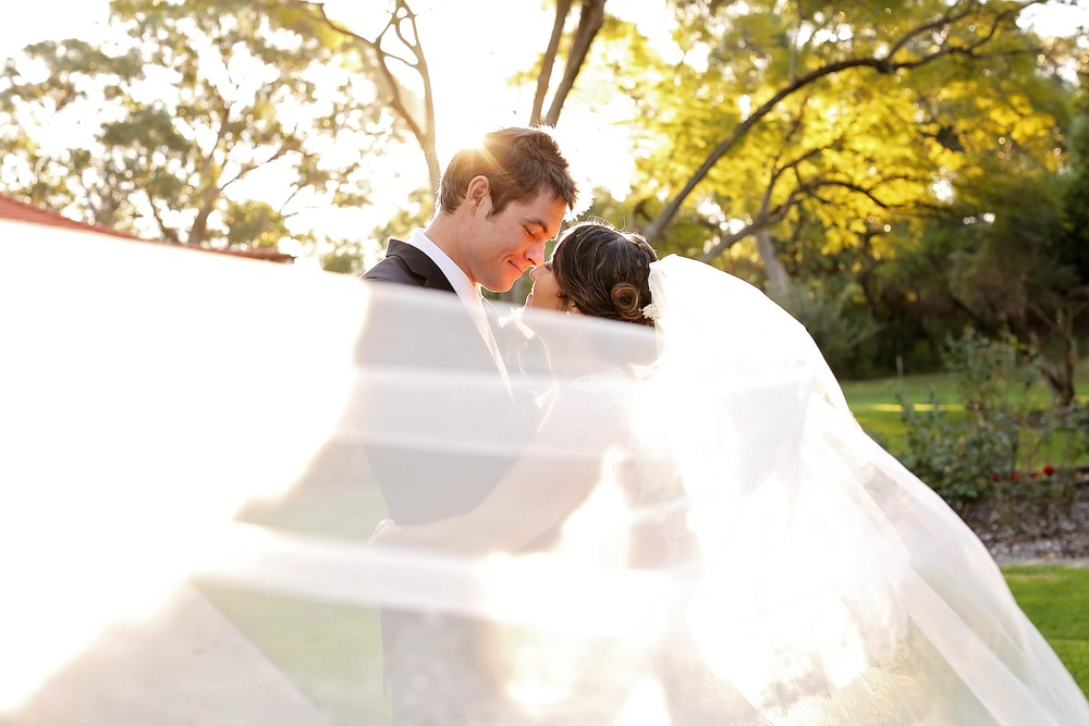 manning park wedding