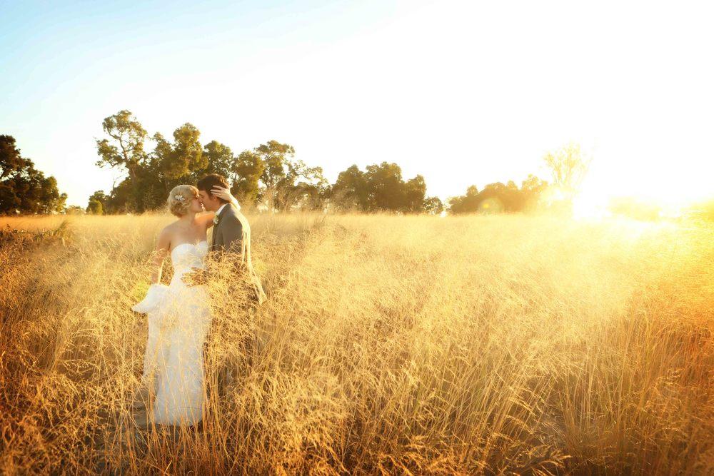oakover winery wedding