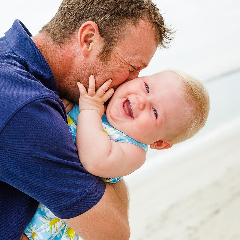 baby photographer fremantle