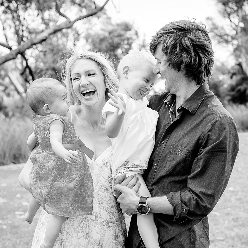 family photographer mandurah